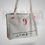 Goodie Bag Jinjing Unik Klien Kebayoran Jakarta Selatan