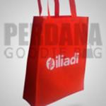 Goodie Bag Ramah Lingkungan Di Kemang Jakarta Selatan