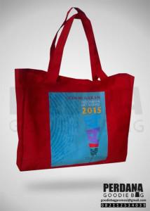 Jual Tote Bag Kanvas Murah Full Color Di Jakarta Selatan