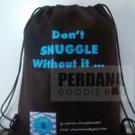 Goodie Bag Ideas Untuk Promosi