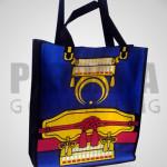Goodie Bag Murah Meriah Menarik