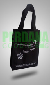 Pabrik Goodie Bag Bahan Spunbond Di Jakarta Pusat