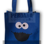 Goody Bag Elmo Pesanan Klien Jakarta