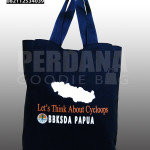 Jual Tote Bag Kanvas Murah Di Jayapura
