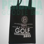 Tas Souvenir Spunbond Golf Di Kebayoran Jakarta Selatan