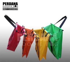 trolley-bag-custom-by-perdana-goodie-bag
