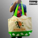 Dimana Tempat Goodie Bag Murah Jakarta Berkualitas ?