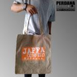 tote-bag-kanvas-murah-japfa-perdana
