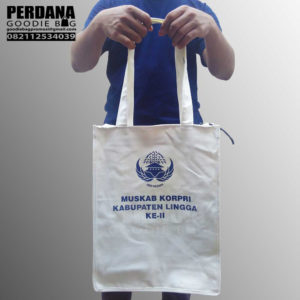 tas-kanvas-custom-korpri-by-perdana