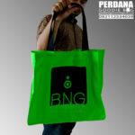 Goodie Bag Jakarta Dengan Kualitas Terbaik