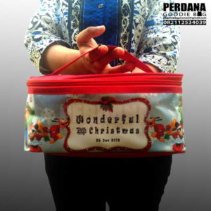 lunch box desain custom by perdana