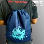 Goodie Bag Serut Murah Pilihan Souvenir Yang Tepat