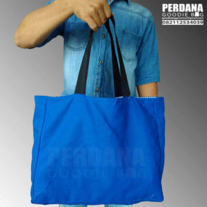 goodie bag tahun custom perdana goodiebag