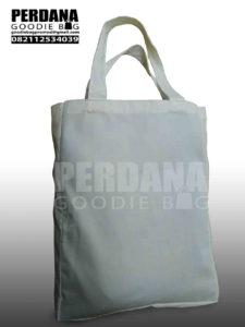 tas blacu polos desain custom perdana goodie bag