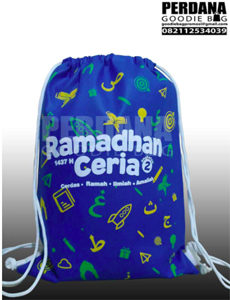 contoh tas spunbond ramadan