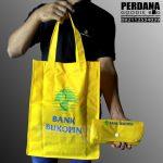 Harga Tas Promosi Murah Di Jakarta Perdana