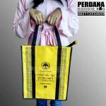 Jual Goodie Bag Custom Sesuai Event