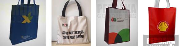tas souvenir perusahaan terkenal