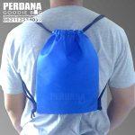 Jual Goodie Bag Polos Jakarta Ragam Pilihan Bahan