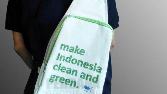 Tas Promosi Jakarta Produksi Tas Dinier Di Tangerang