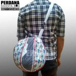 Tas Bola Basket Multifungsi Perdana Goodie Bag