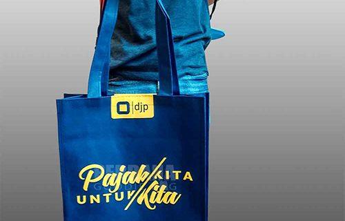 Produksi Tas Furing Pajak Di Batam Riau By Perdana