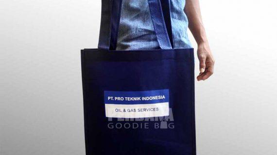 Pembuatan Tote Bag Murah Spunbond Di Kuningan Jakarta Selatan