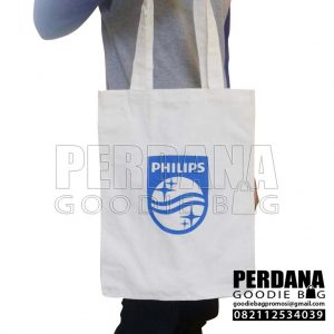 Contoh Tas Blacu Sablon Model Jinjing By Perdana Q3764