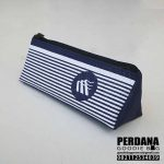 Pouch Custom Di Kirim Ke Bandung