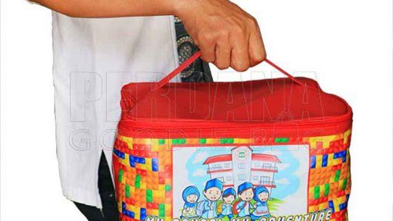 Tas Lunch Box Untuk Anak Di Bintaro