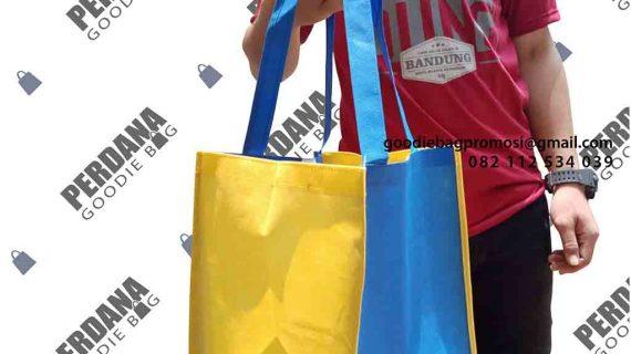 Tas Box Makanan Cocok Untuk Hantaran Menarik