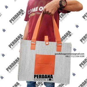 jual tas wanita desain dan model custom by Perdana Goodie Bag