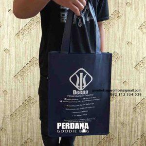 souvenir tas furing untuk usaha jinjing Karawang by Perdana id4996