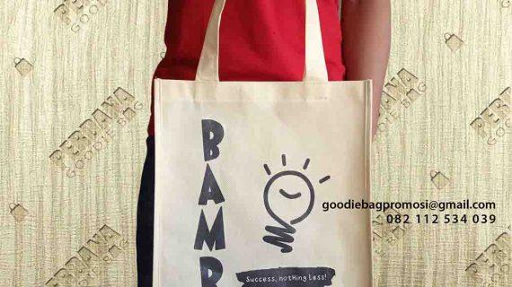Jual Goodie Bag Promosi Untuk Klien Di Bintaro Jaya Sektor 5