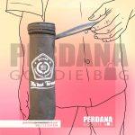 Sarung Pouch Botol Minum Pesanan Klien Batu Ceper Tangerang