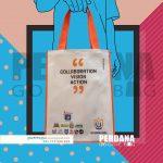 Goodie Bag Custom Di Kirim Ke Rawamangun Jakarta Timur