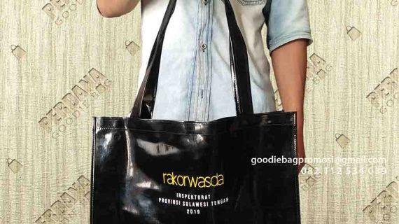 Ide Buat Goodie Bag Murah Seperti Inspektorat Daerah Sulawesi Tengah