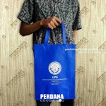 Jual Tas Souvenir Press Project Sungai Limau Sumatera Barat