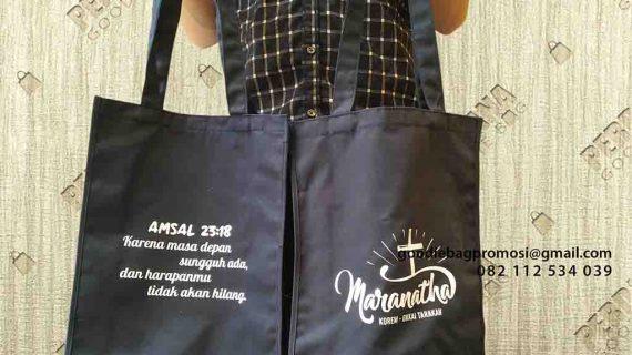 Pesan Goodie Bag Express Kirim Ke Tarakan Kalimantan Utara