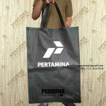 Jual Goodie Bag Besar Custom Klien Sunter Tanjung Priok Jakarta Utara