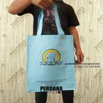 Pesan Tas Furing Murah Custom Di Bekasi Utara Perdana Goodie Bag
