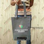 Referensi Contoh Tas Furing Sablon Di Setiabudi Jakarta Selatan Perdana Goodie Bag