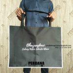 Perdana Goodie Bag Jual Tas Promosi Express Untuk Klien Pondok Indah Jakarta selatan