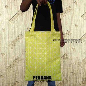 Review Tote Bag Custom Terbaik Di Cengkareng Jakarta Barat id6209