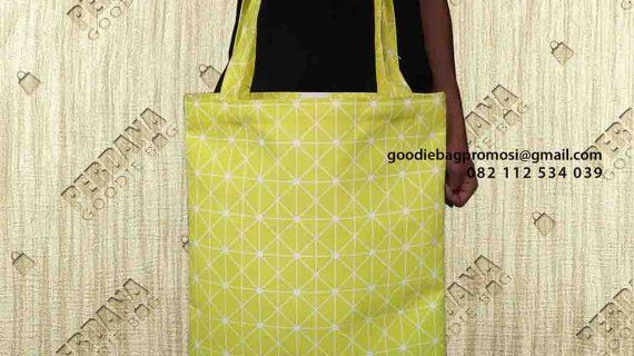 Review Tote Bag Custom Terbaik Di Cengkareng Jakarta Barat