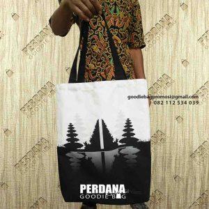 Ide Buat Tote Bag Bahan Kanvas Di Tanah Abang Jakarta Pusat id6375p