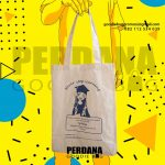 Buat Tas Goodie Bag Bisa Custom Design & Model