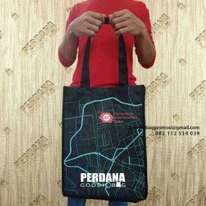 Jual Goodie Bag Terdekat Murah Untuk Macam Keperluan id4664