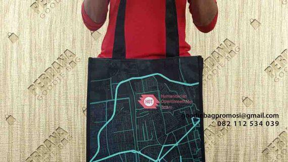 Jual Goodie Bag Terdekat Murah Untuk Macam Keperluan