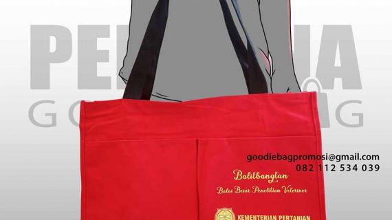 Goodie Bag Murah Banget Dengan Desain Sesuai Kebutuhan